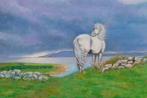 Irish-serenity-tableau