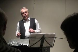 concert-harpe-de-verre