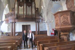 concert-orgue-scie-musicale