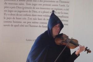 contes-et-musiques-jean-claude