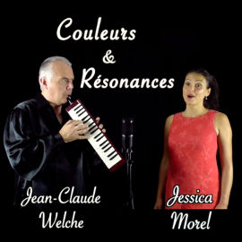 couleurs-et-resonances