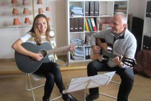 cours-guitare-claire