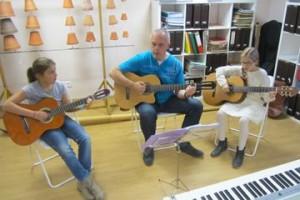 cours-guitare-noemie-elisa