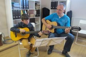cours-guitare-owen