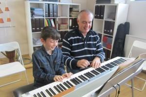 cours-piano-owen