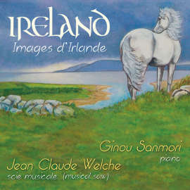cd-images-irlande