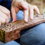 instruments-maison