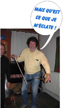scie-musicale-fonctionnement-6
