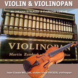 violin-et-violinopan