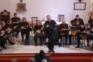 welche-en-concert-mandolinata