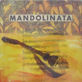 CD de la Mandolinata de Genève