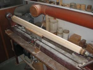 cor-des-alpes-fabrication-010