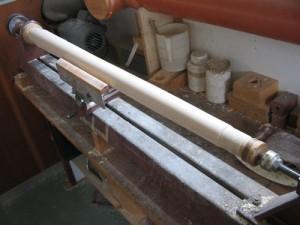 cor-des-alpes-fabrication-011