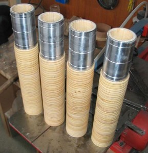 cor-des-alpes-fabrication-013