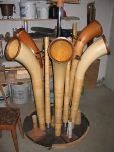 cor-des-alpes-fabrication-019