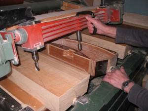 cor-des-alpes-fabrication-04