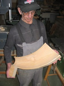 cor-des-alpes-fabrication-05