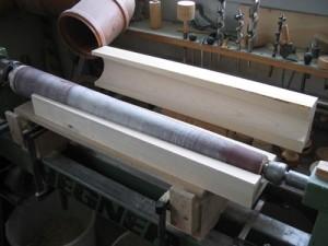 cor-des-alpes-fabrication-09