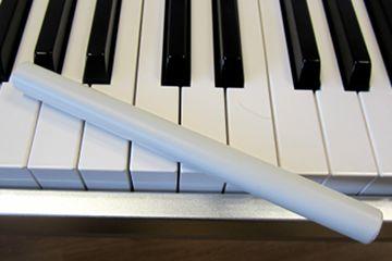 flute-accordage