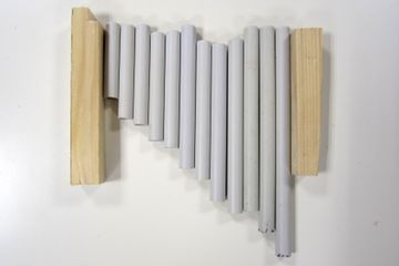 flutes-rangement