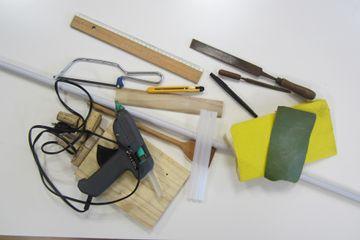 materiel-atelier-flute-de-pan