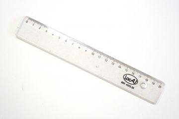 regle-mesurer