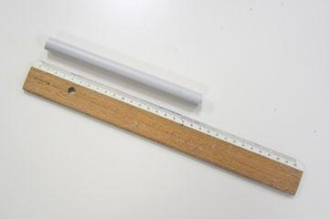 tube-mesurer