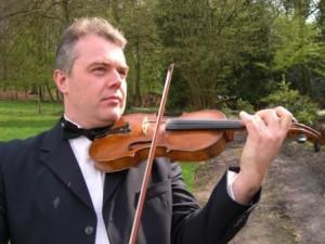 violon-accueil
