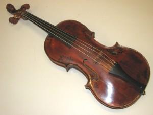 violon-baroque-01