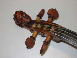 violon-baroque-02
