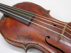 violon-baroque-03