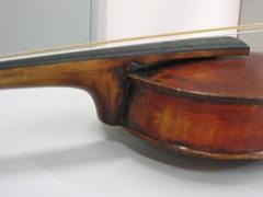 violon-baroque-04