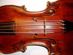violon-baroque-05