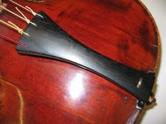 violon-baroque-06