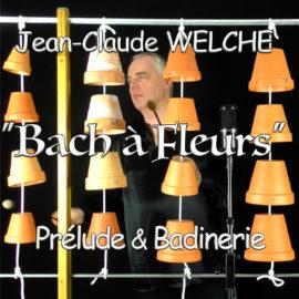 bach-à-fleurs