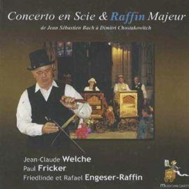 concerto-en-scie-et-raffin-majeur