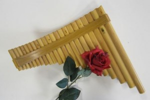 flute-de-pan