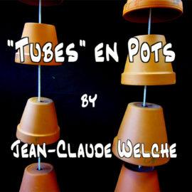 tubes-en-pots