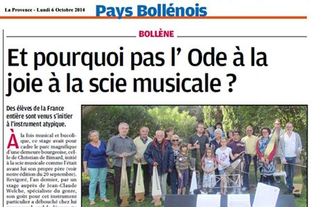 stage-scie-musicale-bollene