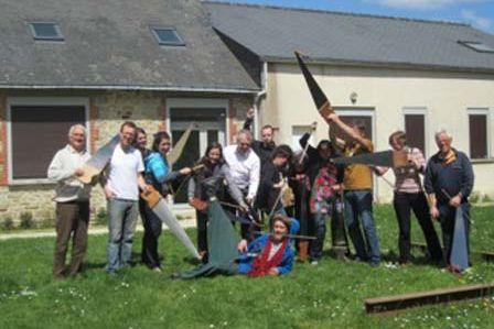 stage-scie-musicale-rennes2013