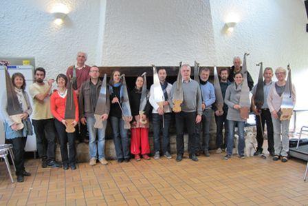 stage-scie-rennes2014